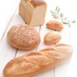 02. フランスパン