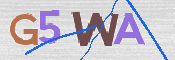 大文字、小文字は区別されます