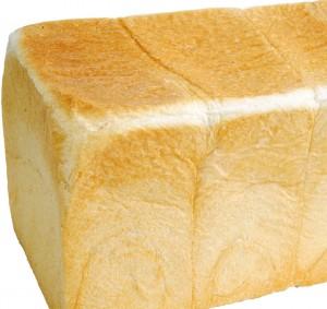 ISMのこだわり食パン
