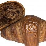 チョコレートミニクロワッサン