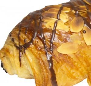 発酵バタークロワッサンシート