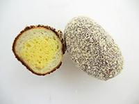 TAMAGO ココナッツ