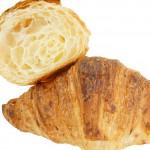 チーズミニクロワッサン