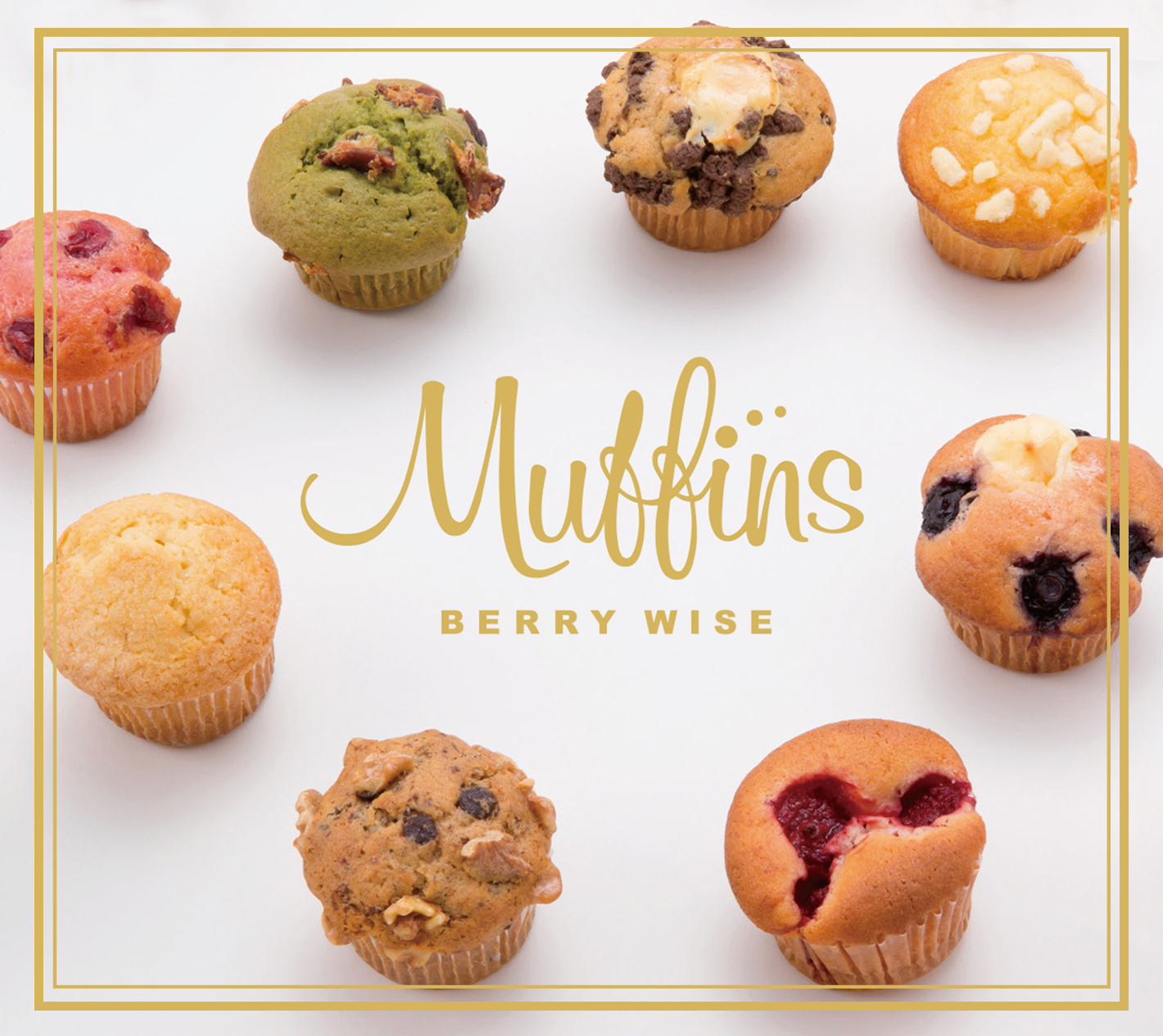 muffins.top
