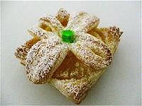 flowerパイン