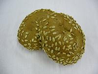 雑穀カンパーニュ(ひまわり)