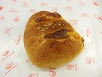 枝豆チーズパーカー